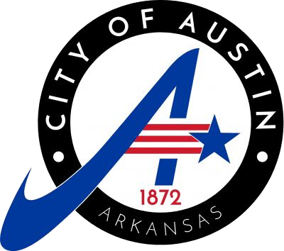 City of Austin, Arkansas - A Place to Call Home...